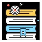 Icon Editorial