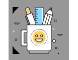 Icon Kommunikationslösungen
